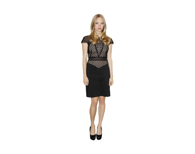 amanda-seyfried-black-cardboard-cutout_400737483
