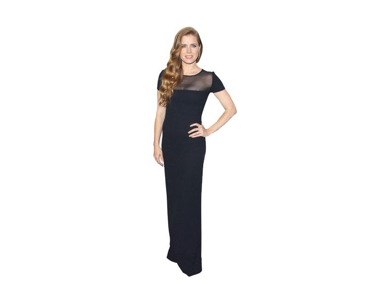 amy-adams-cardboard-cutout_2012107141