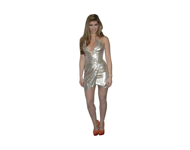 amy-willerton-celebrity-cutout