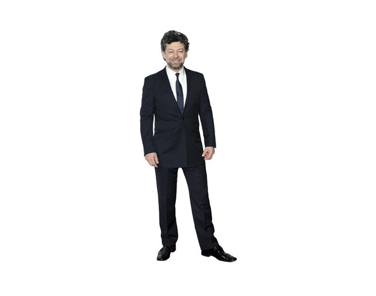 andy-serkis-celebrity-cutout