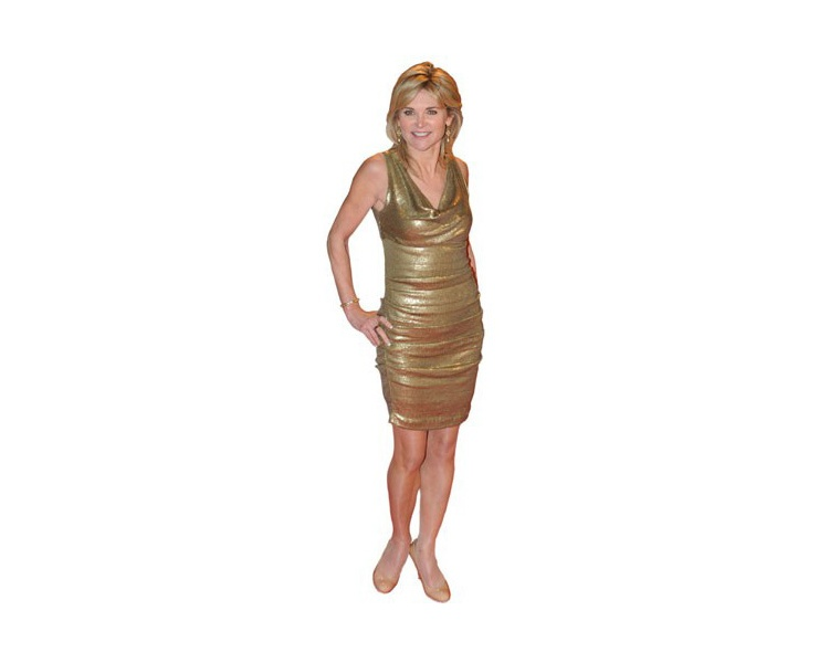 anthea-turner-cardboard-cutout