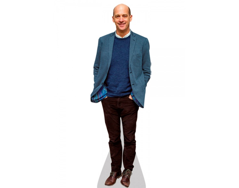 anthony-edwards-cutout
