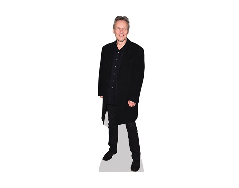 anthony-head-cardboard-cutout_372365407