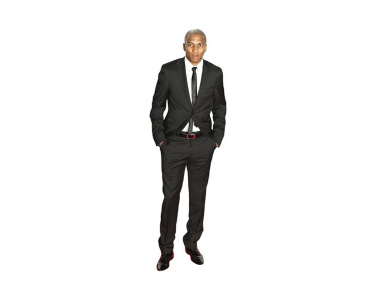 ashley-young-cardboard-cutout