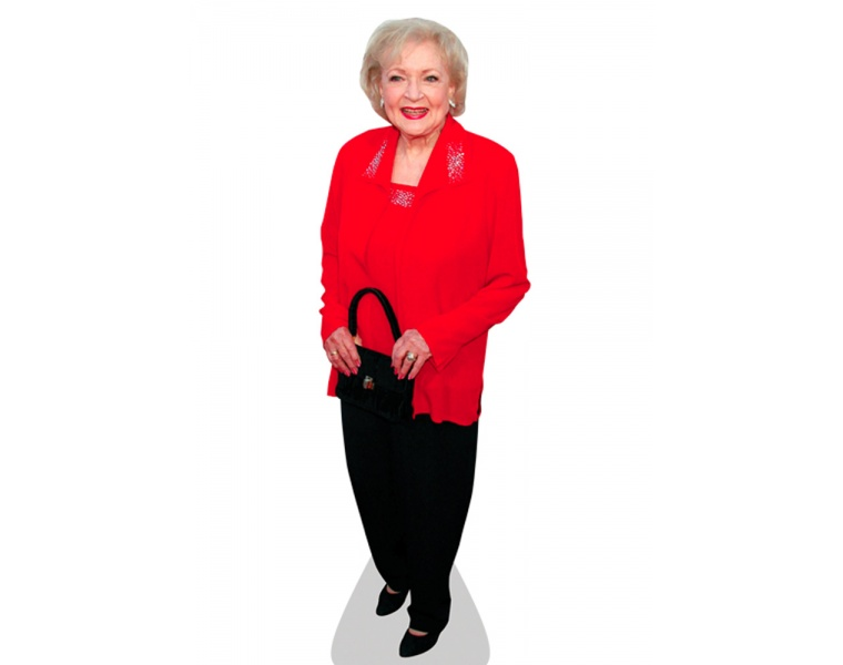 betty-white-cutout