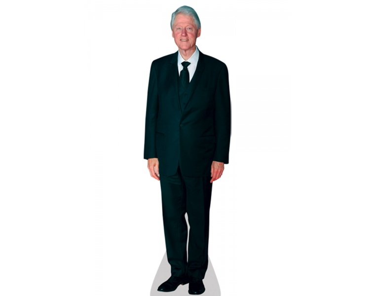 bill-clinton-cutout