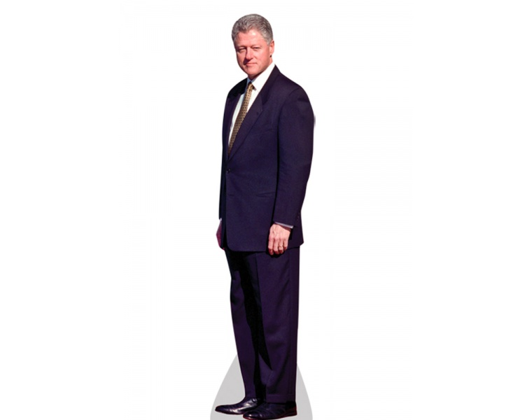 bill-clinton-young-cutout