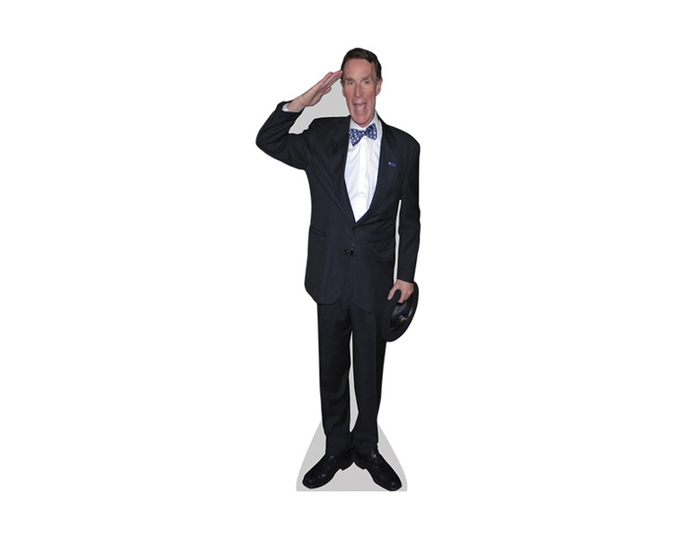 bill-nye-cardboard-cutout