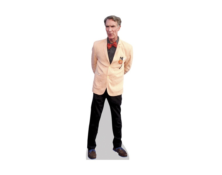 bill-nye-cream-cardboard-cutout