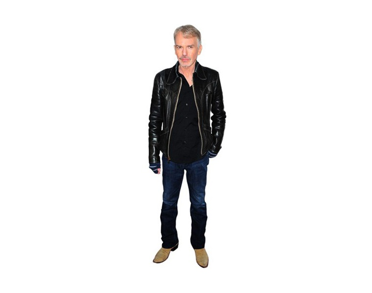 billy-bob-thornton-cardboard-cutout