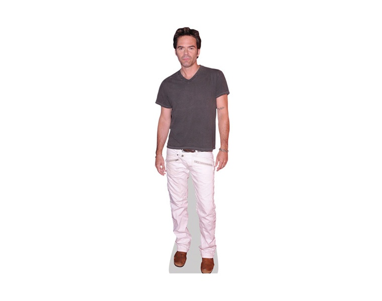billy-burke-cardboard-cutout