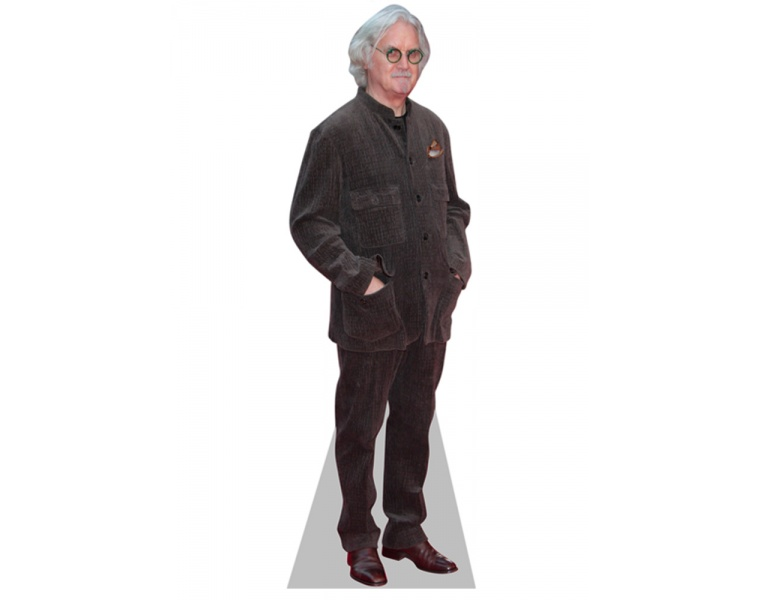 billy-connolley-cutout