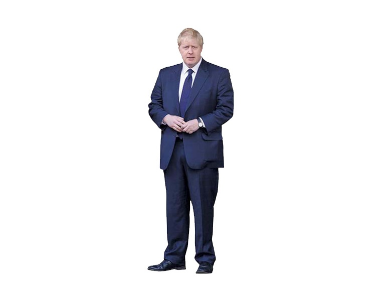 boris_johnson_standee-resized