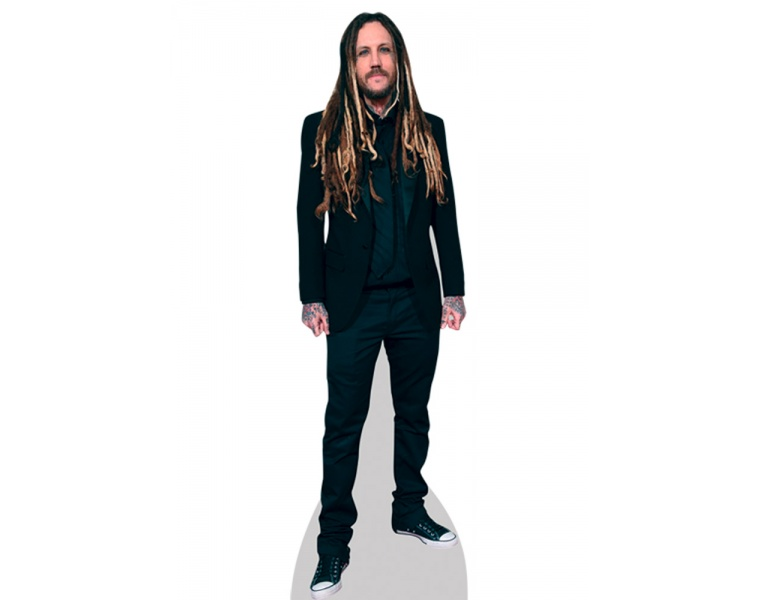 brian-welch-cutout