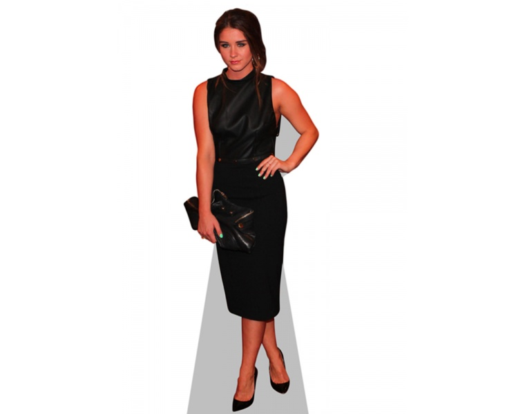brooke-vincent-cutout