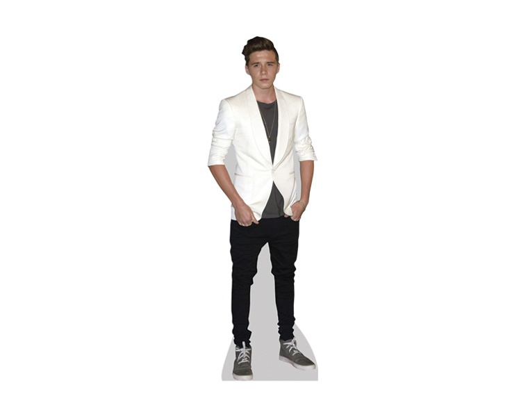 brooklyn-beckham-cardboard-cutout