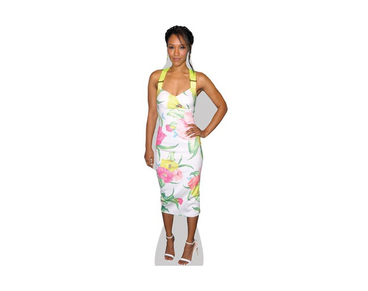 candice-patton-cardboard-cutout