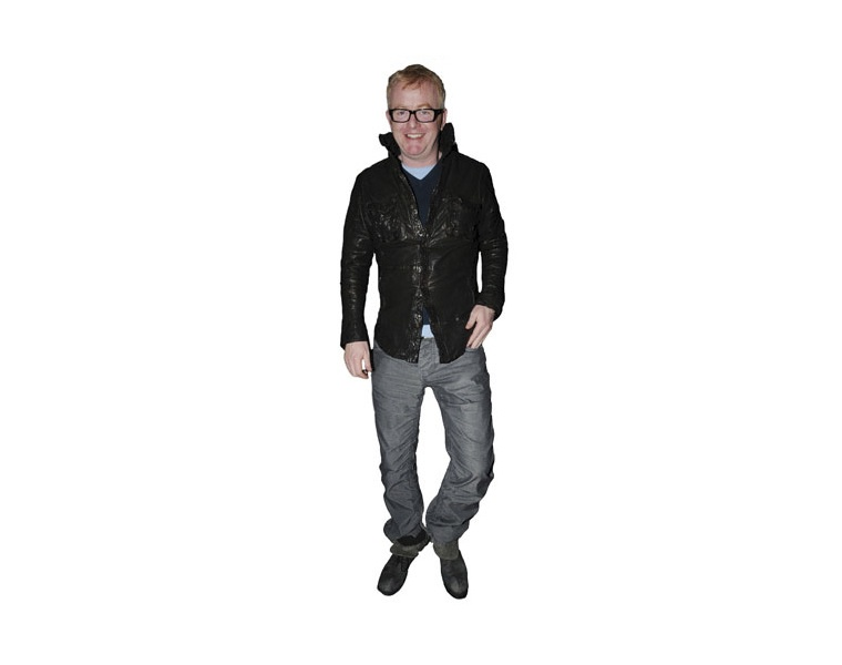 chris-evans-cardboard-cutout1_838802526