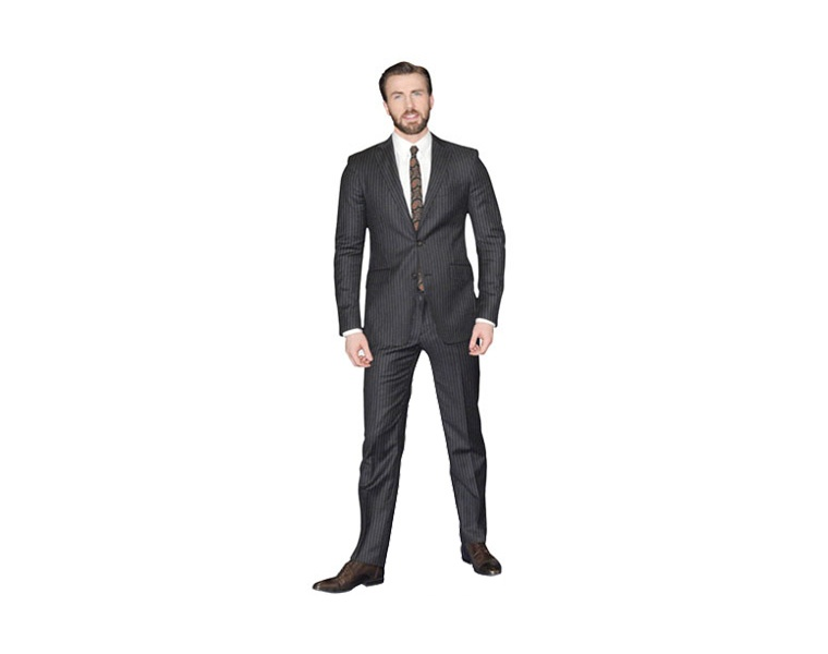 chris-evans-cardboard-cutout_1529732994
