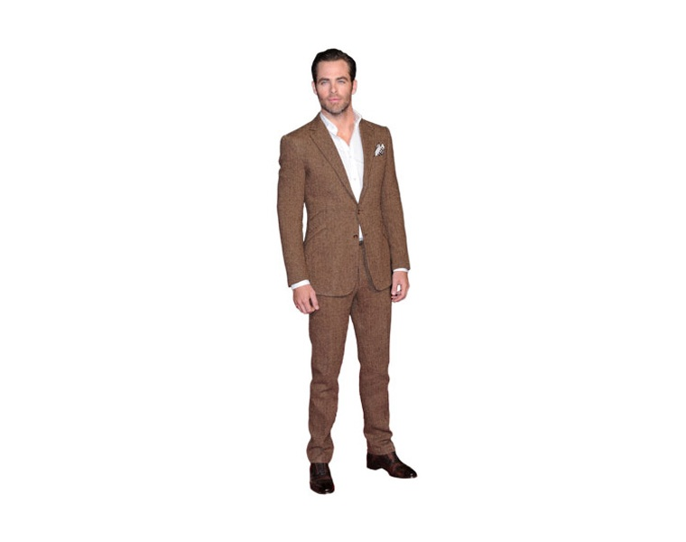 chris-pine-cardboard-cutout