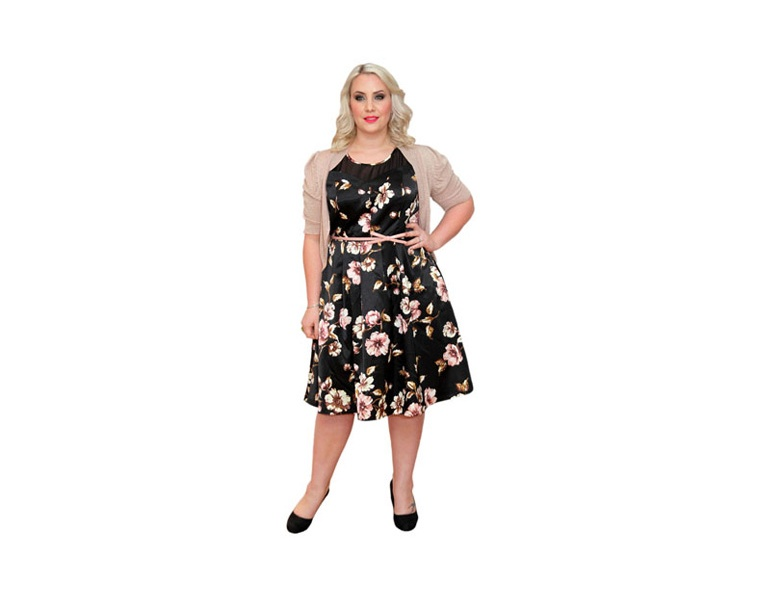 claire-richards-cardboard-cutout