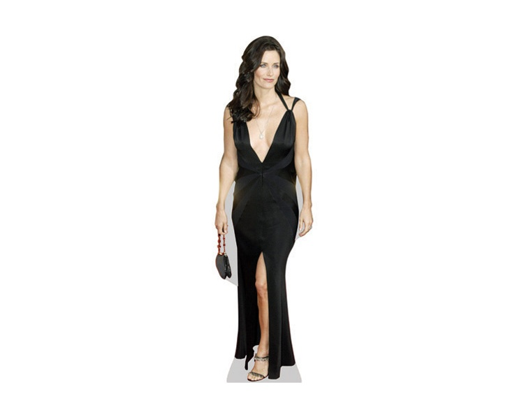 courtney-cox-cardboard-cutout