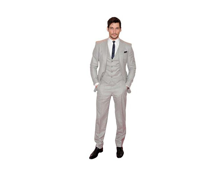 david_gandy_standee-resized3-510x500