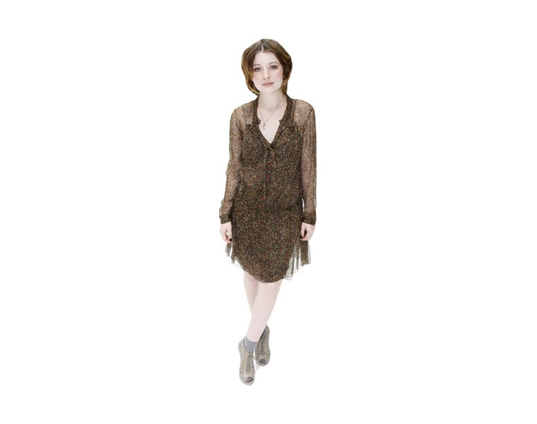 emily-browning-cardboard-cutout
