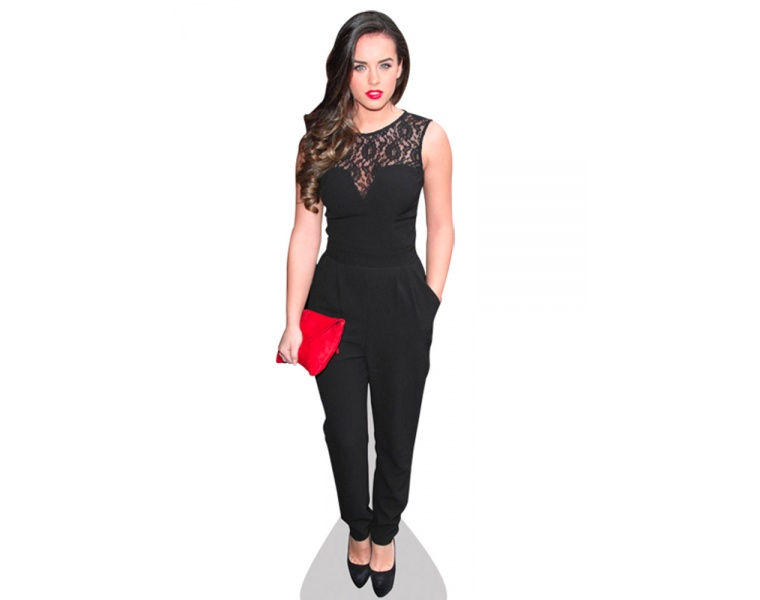 gerogia-may-foote-black-cutout