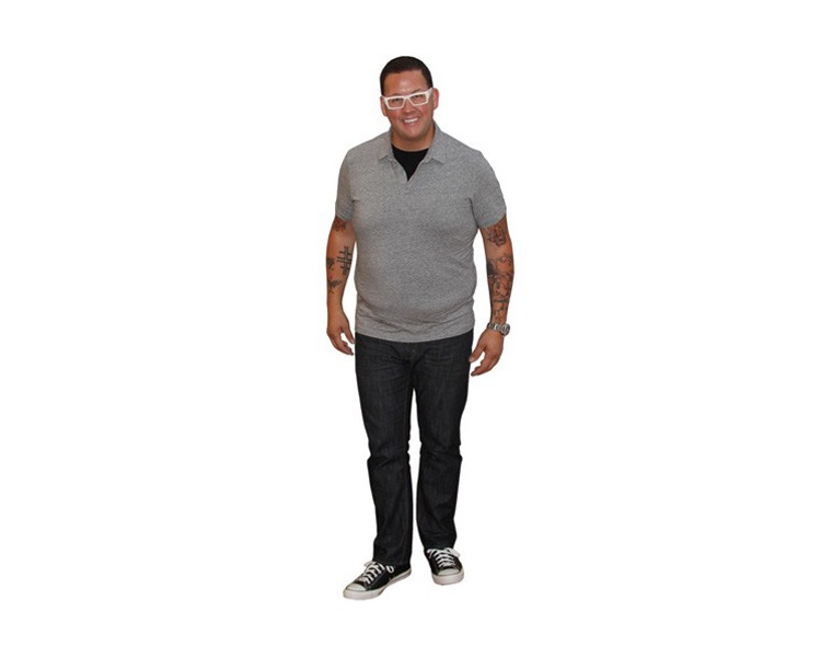graham-elliot-cardboard-cutout