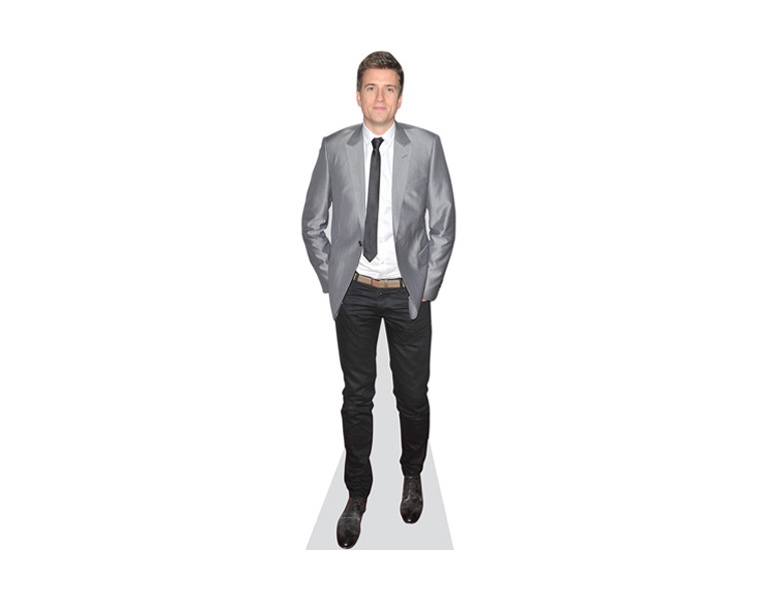 gregg-james-cardboard-cutout