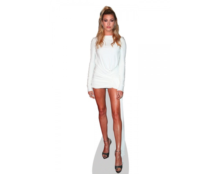 hailey-baldwin-cutout
