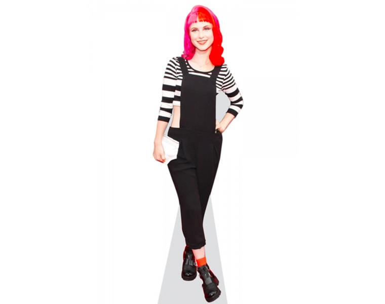 hayley-williams-black-and-white-cutout