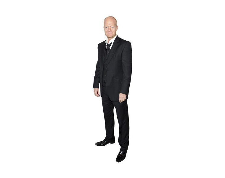 jake-wood-celebrity-cutout