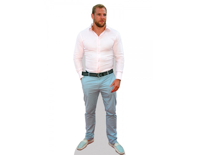 james-haskell-cutout