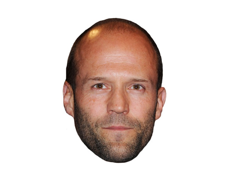 The truth about actor Jason Statham - YouTube