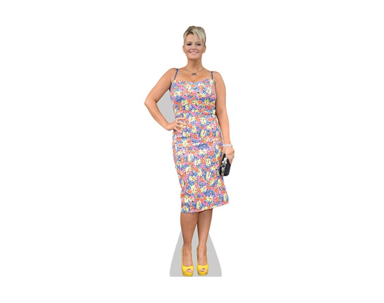 kerry-katona-flower-dress-cardboard-cutout_567960484