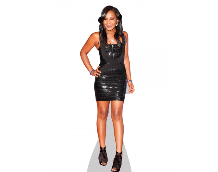 nbobbi-kristina-brown-cutout