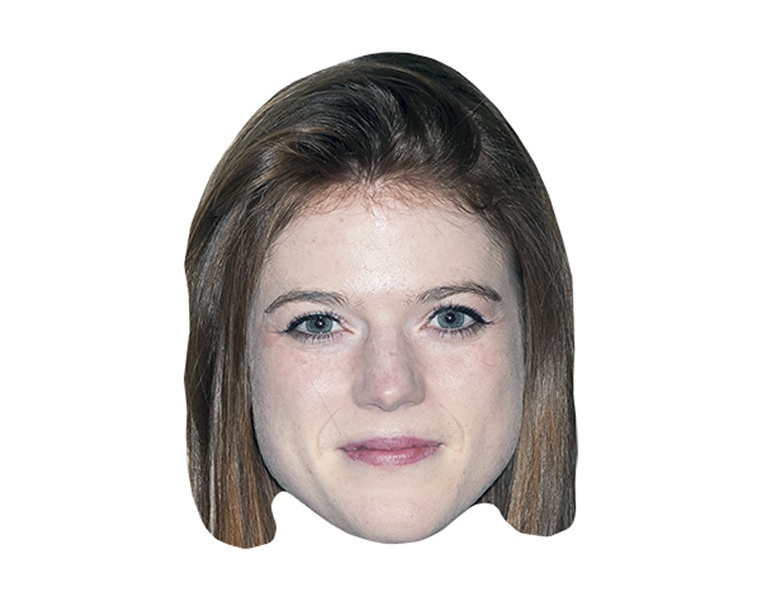 rose-leslie-celebrity-mask