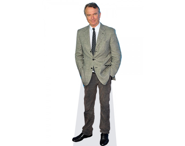 sam-neill-cutout